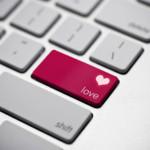 Mis 5 Favoritos: Websites Para Mantenerme Organizada (Parte II)