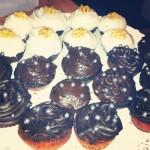 Tarde de Cupcakes