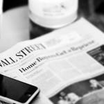 iPhone Apps: Noticias