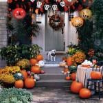 Mis 5 Favoritos: Cosas que Amo de Halloween