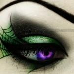 3 Tutoriales de Maquillaje que Amo. Edición Halloween
