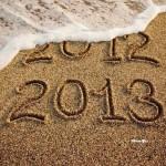 Y Se Nos Acaba el Año….