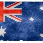 Aussie Love. Parte II