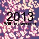 Consejos Para Tener un Lindo 2013