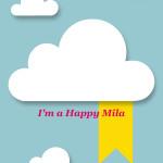 Mis 5 Favoritos: Cosas que Me Hacen Feliz