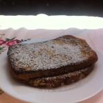Mila Cocina: Tostadas a la Francesa