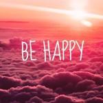 Encontrar la Felicidad