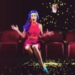 Cosas que Amo: Ir al Cine