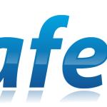 Safer Taxi: Una Maravilla