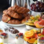 Ideas: Desayunos y Snacks. Parte II.