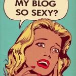 Cosas que Amo: Mi Blog