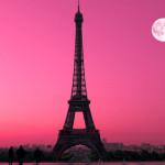 Lecciones de Audio de Francés