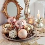 Ideas de Navidad. Parte II