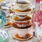 Tea Connection ¡Me Encanta!