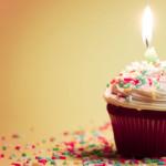 Cosas Que Amo: Los Cumpleaños