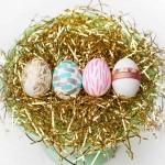 Ideas Para La Pascua