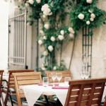 Favoritos de Mayo: Restaurantes