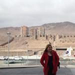 Mis Días En Antofagasta