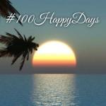 #100HappyDays [Semana #4]