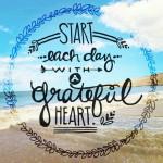 Comenzar Bien El Día