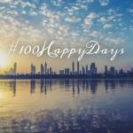 #100HappyDays [Semana #12]