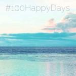 #100HappyDays [Semana #13]