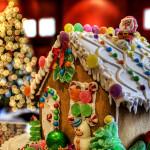Tradiciones Navideñas En Todo El Mundo