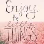 50 Cosas Que Hacer Gratis