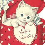 Imprimibles De San Valentín