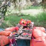 Ideas: Fiesta De Verano