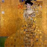 La Dama de Oro [En Cine Premium]