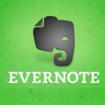 Evernote, Mi App Favorita
