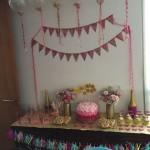 Feliz Cumpleaños A Miiiii