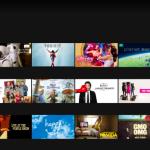 3 Documentales que Ver en Netflix