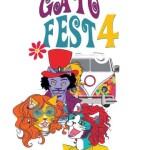 Resumen de Gato Fest