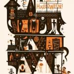 Ideas e Imprimibles de Halloween