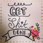 Tips Para Ser Más Productiva