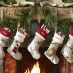 102 Ideas Para Llenar las Botitas de Navidad