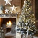 Lista Para una Navidad Relax