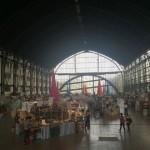 Resumen Más Deco Market