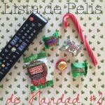 Lista de Pelis de Navidad #2