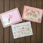 DIY: Postales de San Valentín