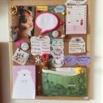 Tip de Organización #2: Diario Mural