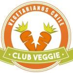Club Veggie