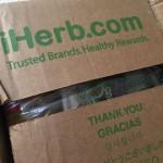 Mis Compras en iHerb #4