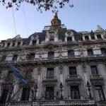 Mi Viaje a Buenos Aires [Día 3]