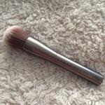 Review: Good Karma Optical Blurring Brush, Urban Decay
