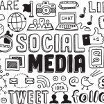 3 Cosas que No Amo de las Redes Sociales