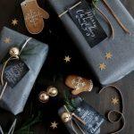 Calendario de Adviento #12. Imprimibles de Navidad