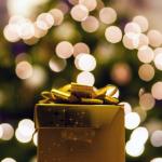 Calendario de Adviento #22. Hacks de Navidad